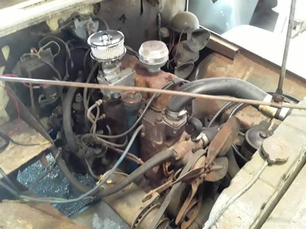 1950-jeepster-lafeyette-il2