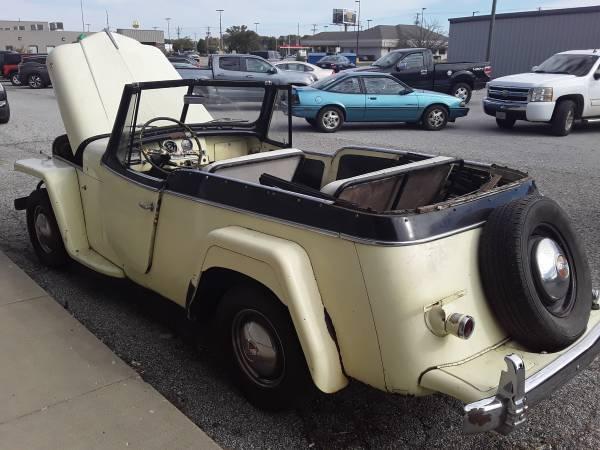 1950-jeepster-lafeyette-il4