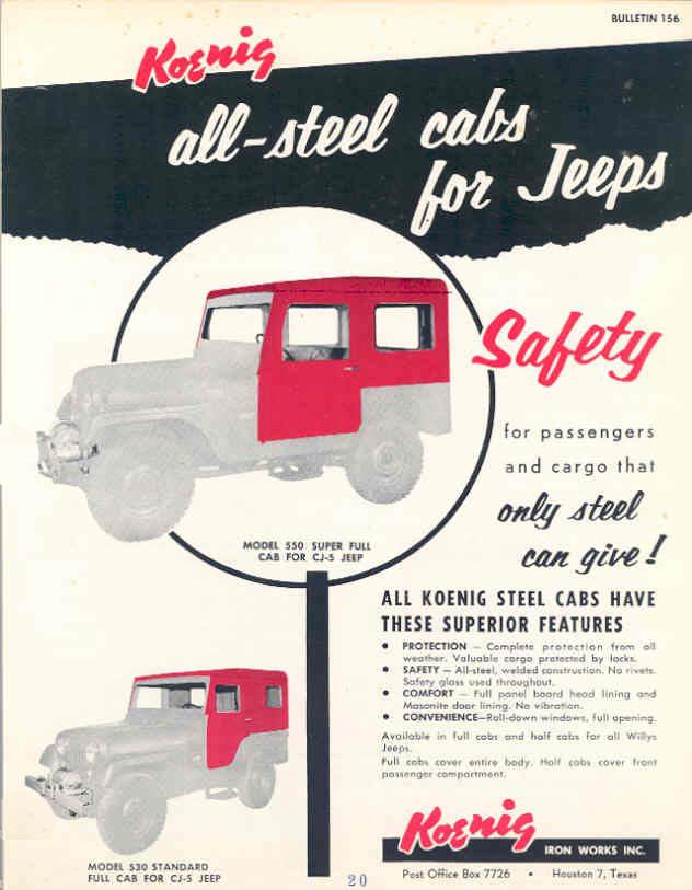 1950s-koenig-hardtop-brochure1