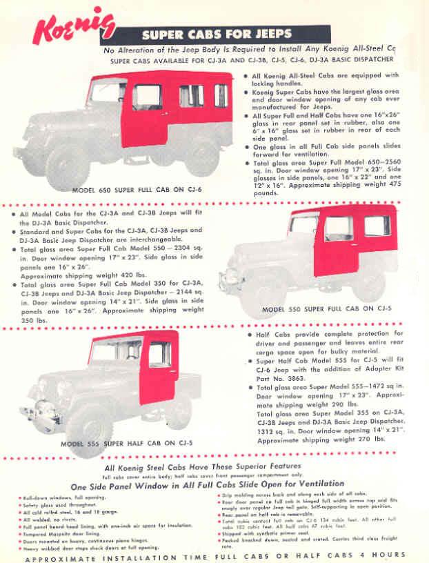1950s-koenig-hardtop-brochure2