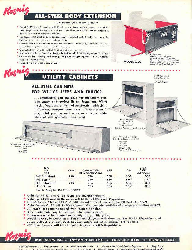 1950s-koenig-hardtop-brochure4