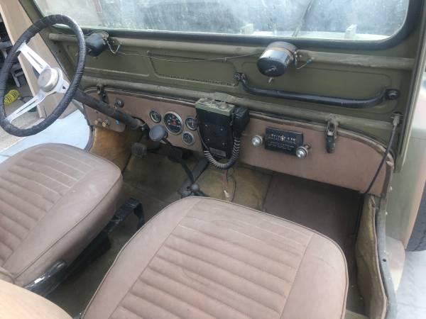 1951-cj3a-phx-ariz3