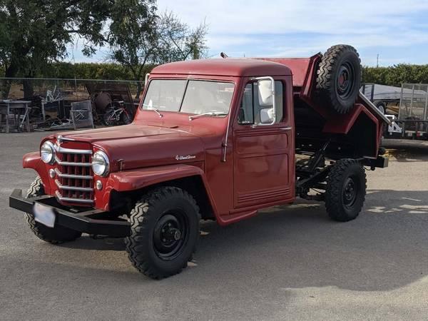 1951-truck-dump-yubacity-ca1