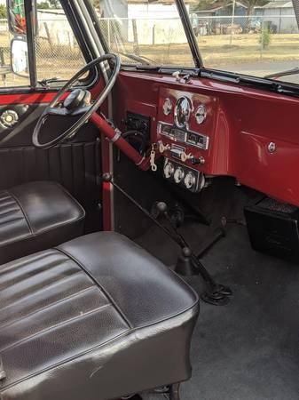 1951-truck-dump-yubacity-ca3