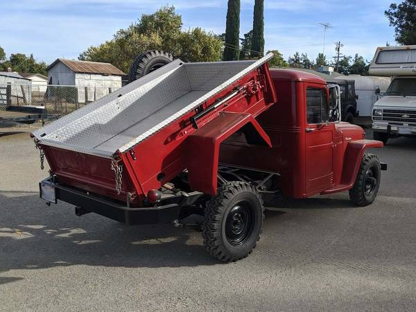 1951-truck-dump-yubacity-ca4