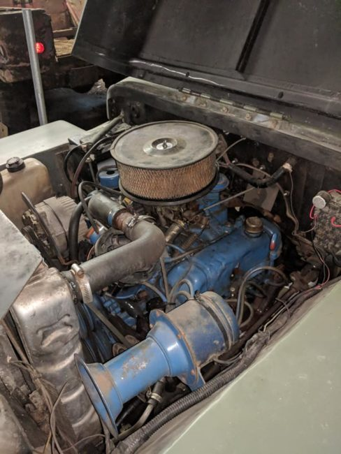 1952-m38-ithica-mi2
