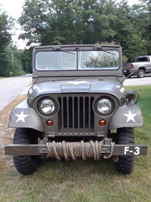1952-m38a1-sanford-me1