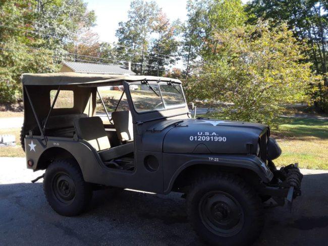 1952-m38a1-sanford-me2