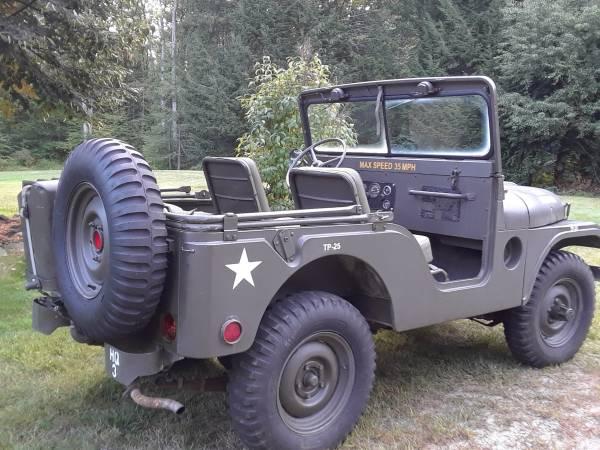 1952-m38a1-sanford-me4