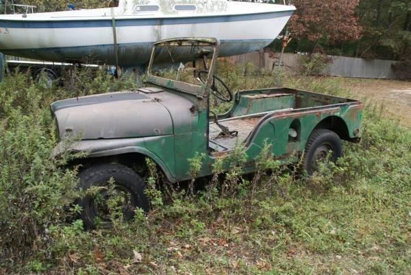 1953-m170-li-ny1