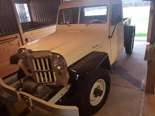 1953-truck-aubrey-tx1
