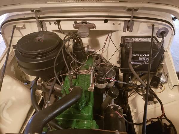 1953-truck-aubrey-tx2