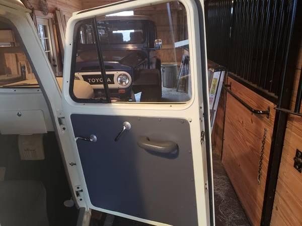 1953-truck-aubrey-tx4