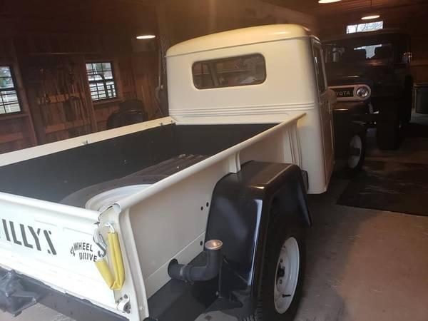 1953-truck-aubrey-tx5