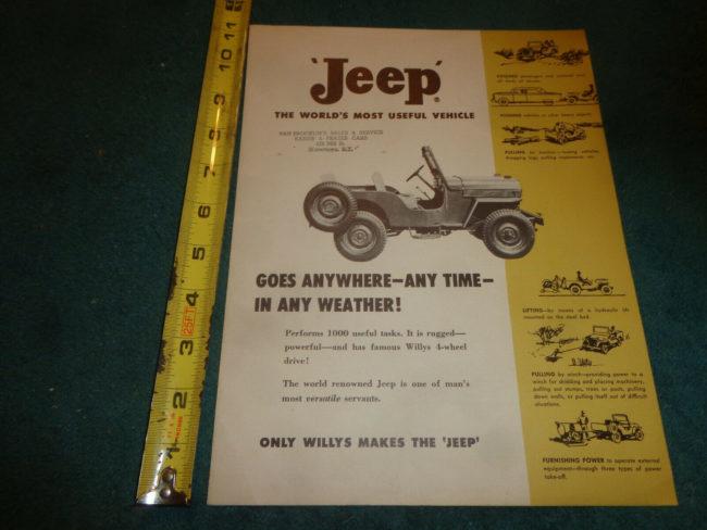 1954-cj3b-brochure-42