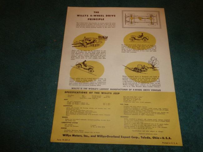 1954-cj3b-brochure-44