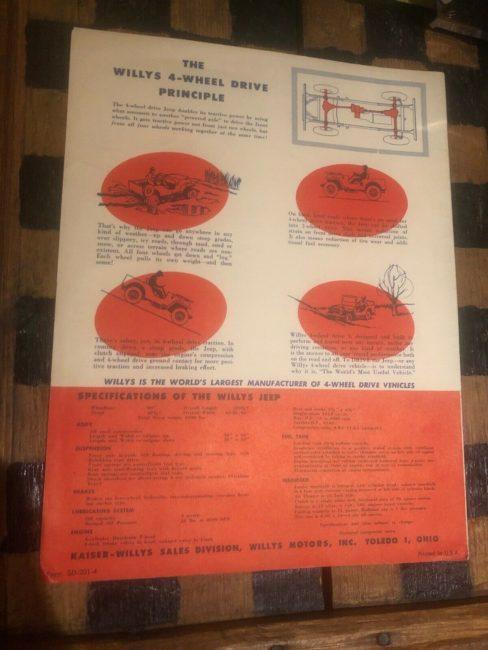 1954-cj3b-brochure4