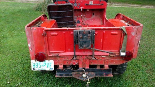 1954-cj3b-newbrunswick-oh4