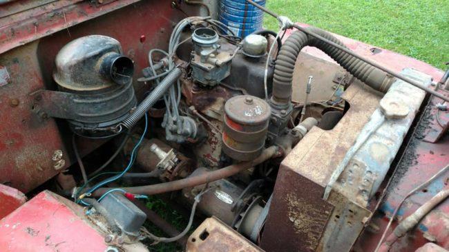 1954-cj3b-newbrunswick-oh40