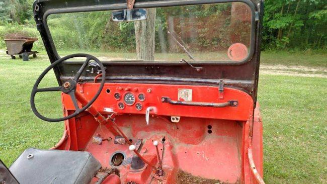1954-cj3b-newbrunswick-oh42