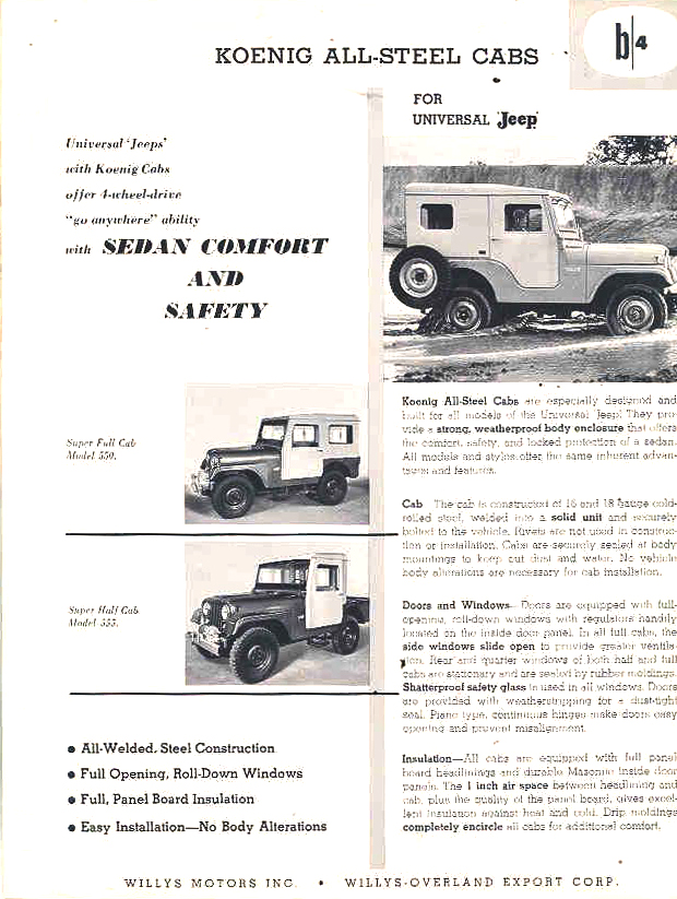 1955-koenig-cab-brochure1