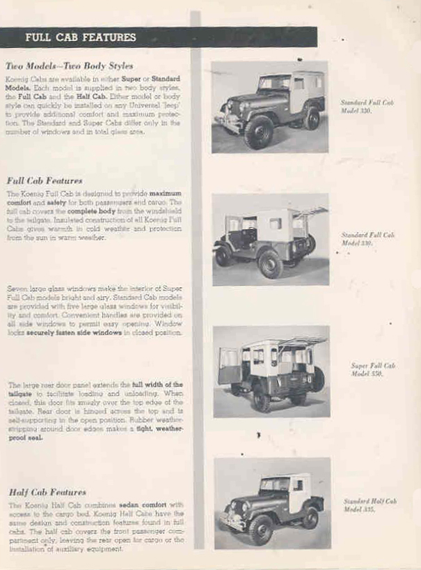 1955-koenig-cab-brochure2