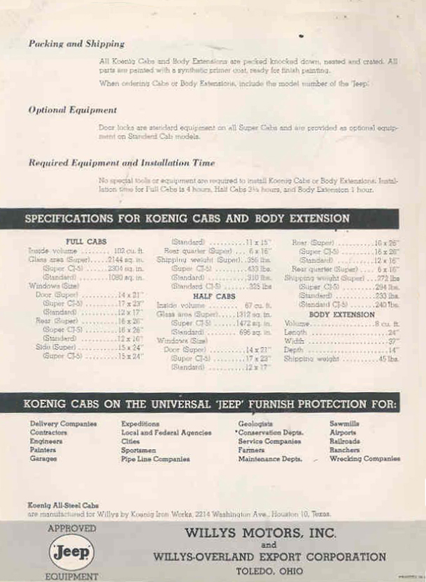 1955-koenig-cab-brochure4
