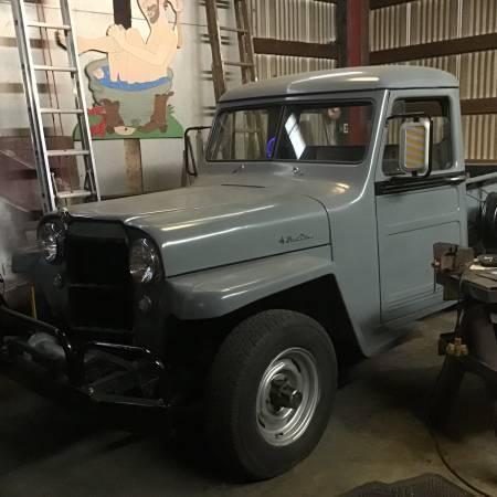 1955-truck-vader1