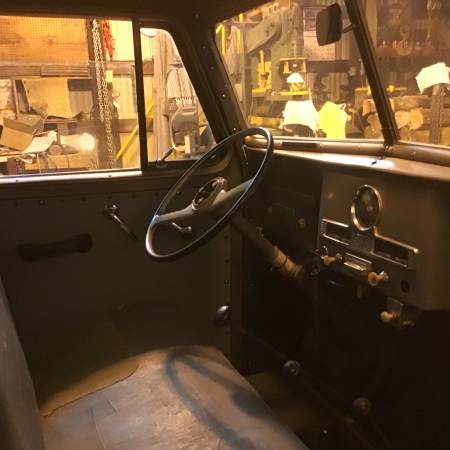 1955-truck-vader3