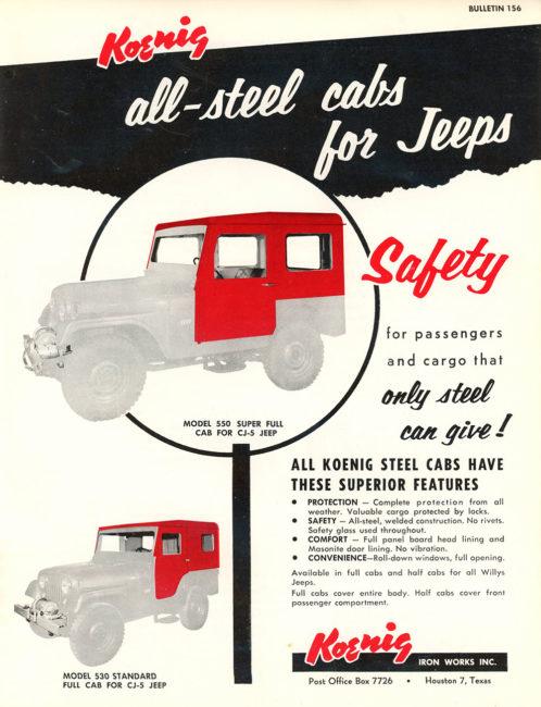 1956-01-bulletin-156-koenig-hardtop-1-lores