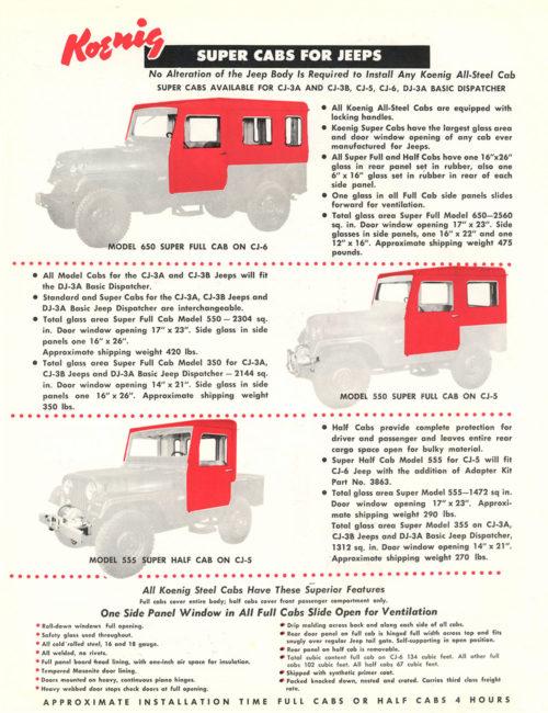 1956-01-bulletin-156-koenig-hardtop-2-lores