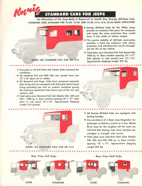 1956-01-bulletin-156-koenig-hardtop-3-lores