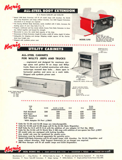1956-01-bulletin-156-koenig-hardtop-4-lores