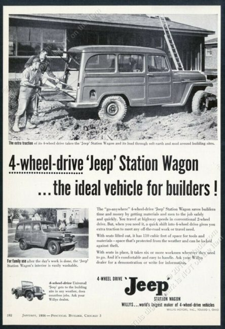 1956-01-practical-builder-chicago-wagon-ad