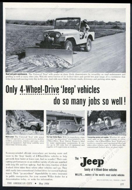 1956-05-american-city-mag-cj5-scraping
