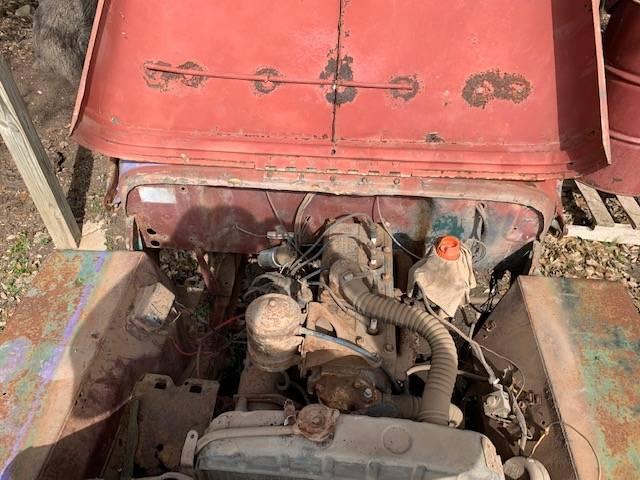 1956-dj3a-nb-tx3