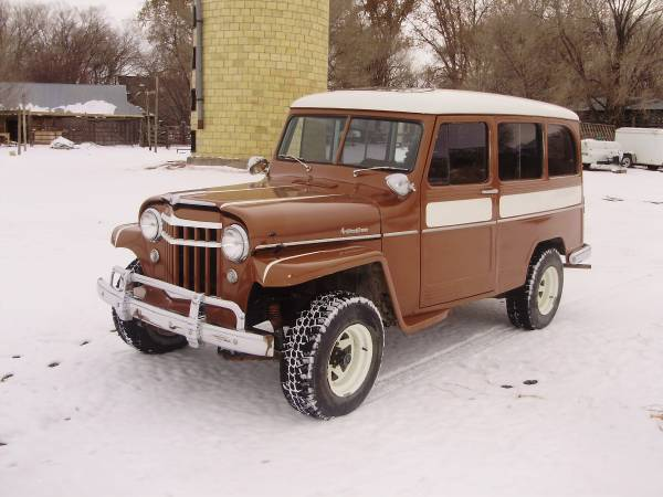 1956-wagon-co1