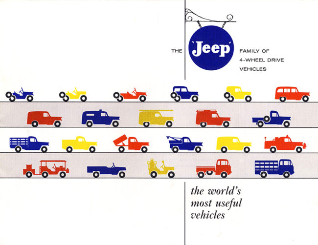 1957-family-of-4-wheel-drive-jeeps-brochure-cover-lores