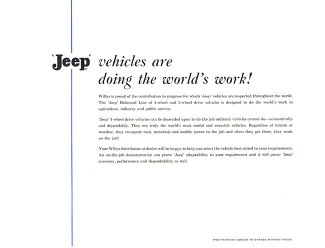 1957-family-of-4-wheel-drive-jeeps-brochure00-lores