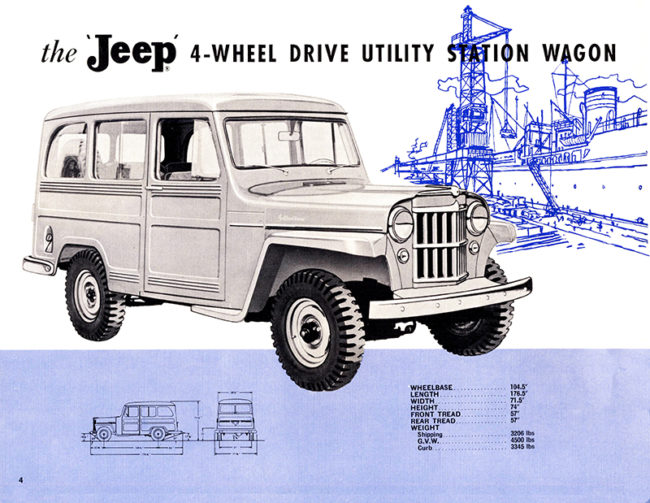 1957-family-of-4-wheel-drive-jeeps-brochure04-lores