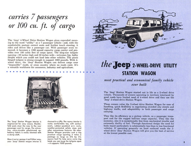 1957-family-of-4-wheel-drive-jeeps-brochure05-lores