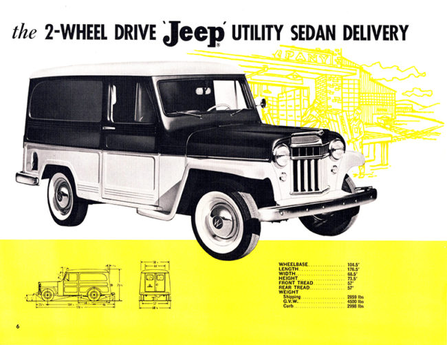 1957-family-of-4-wheel-drive-jeeps-brochure06-lores