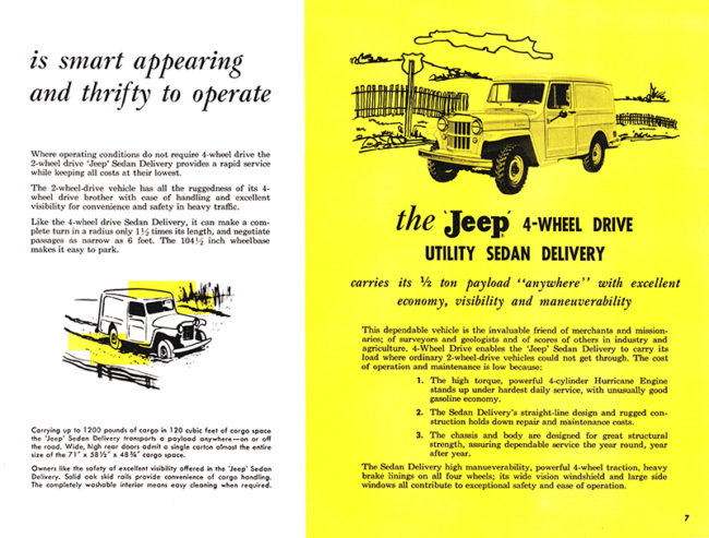 1957-family-of-4-wheel-drive-jeeps-brochure07-lores