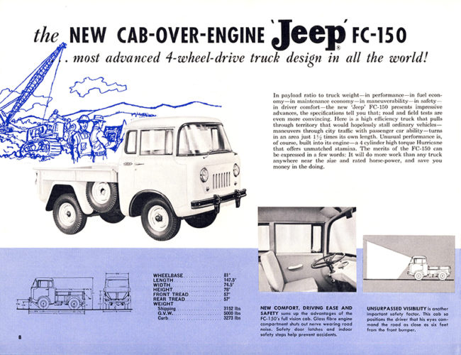 1957-family-of-4-wheel-drive-jeeps-brochure08-lores