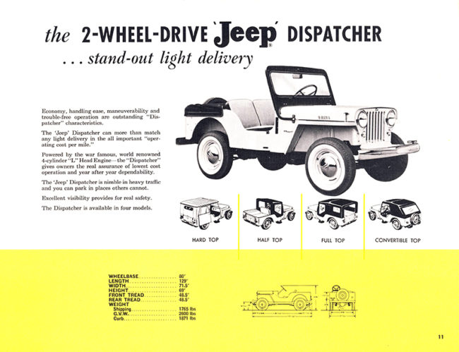 1957-family-of-4-wheel-drive-jeeps-brochure11-lores