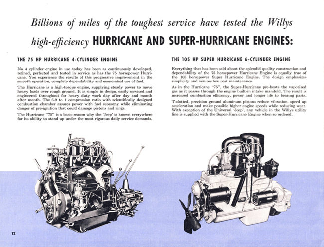 1957-family-of-4-wheel-drive-jeeps-brochure12-lores