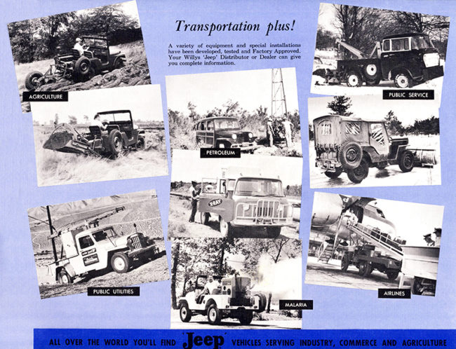 1957-family-of-4-wheel-drive-jeeps-brochure13-lores