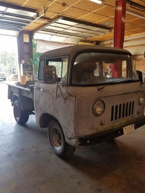 1957-fc150-floyd-va1