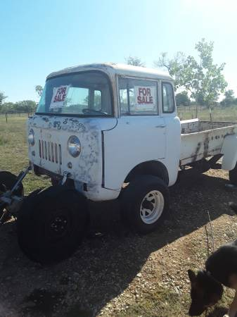 1958-fc170-seguin-tx1