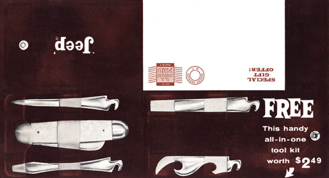 1959-02-demonstration-ride-free-jeep-knife-brochure1-lores
